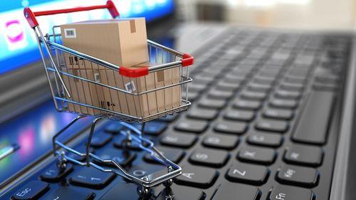 0a2fff1121fd2 Россияне скоро не смогут покупать в иностранных интернет-магазинах ...