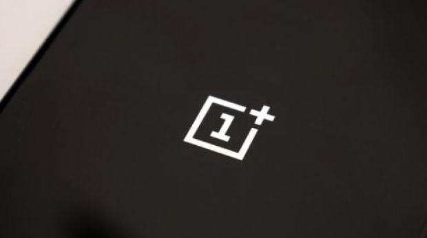 Новинка Xiaomi Mi7