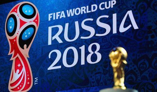 Бойкот ЧМ 2019 | Германия бойкотирует Чемпионат мира изоражения
