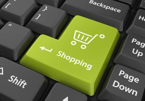 Роспотребнадзор информирует о возможности применения российского законодательства о защите прав потребителей при покупках в иностранных интернет-магазинах