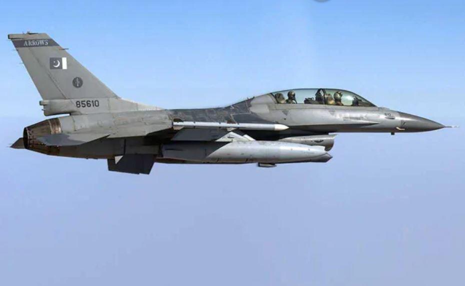 По итогам разгромного боя с ВВС Пакистана Индия откажется от российских ракет в пользу израильских 2