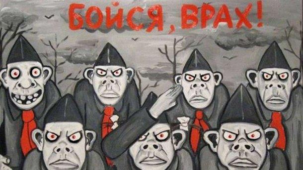 Зеленський і Туск у Станиці Луганській відійшли на 500 метрів від позицій ЗСУ - Цензор.НЕТ 7554