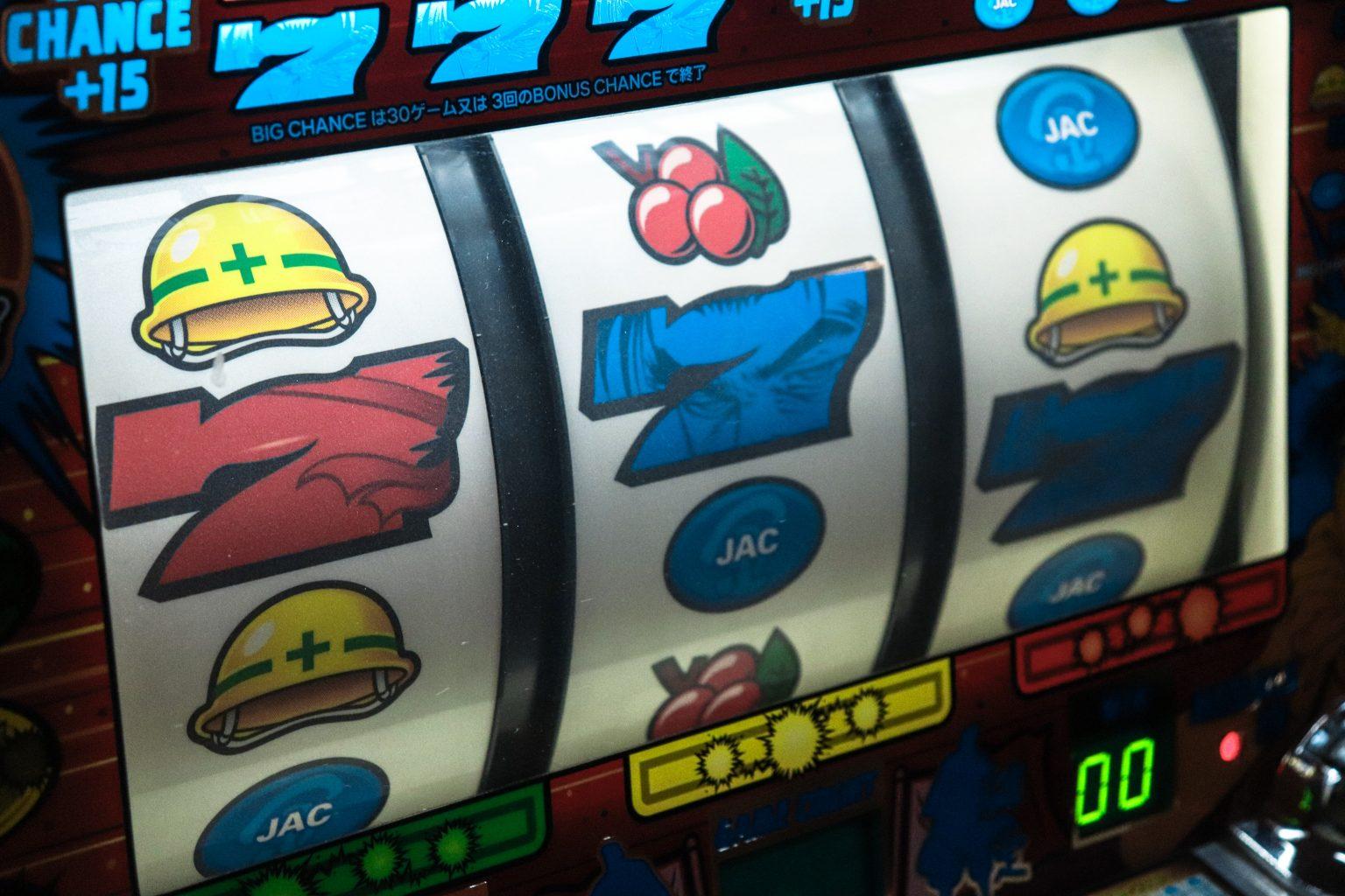 Играть игровые автоматы гладиатор i скачать игровые автоматы с бонусом без депозита