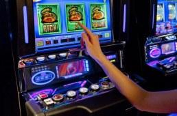 Без регистрации играть казино елена где находиться казино шамбала