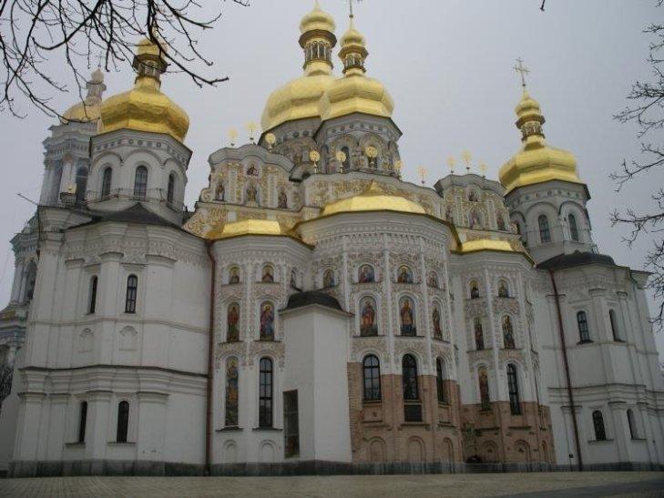Evolución de los templos rusos – Rusopedia: Todo sobre Rusia