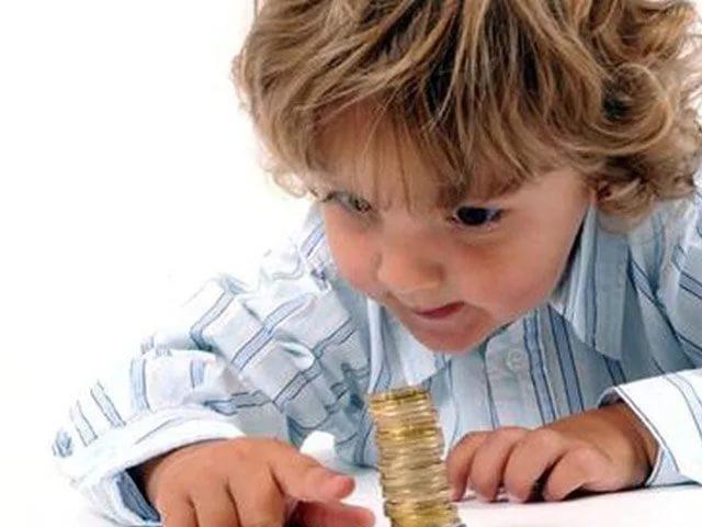 Как сделать дарственную на дом сыну