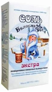 ne_jod_pachka1
