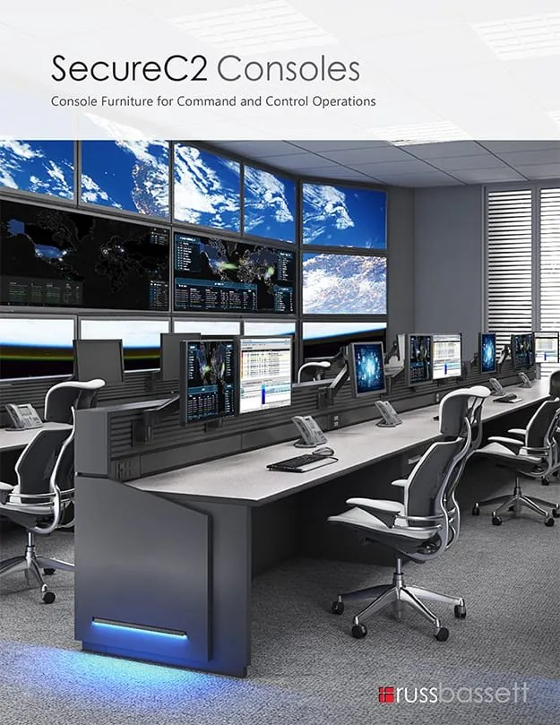 RussBassett-Consoles for Command and Control Operations-cover thumbnail 3