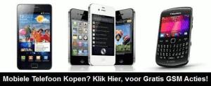 mobiele-telefoon-kopen