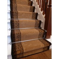 RussdalesHow to maintain your stair runner