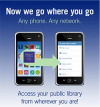 Boopsie Mobile App
