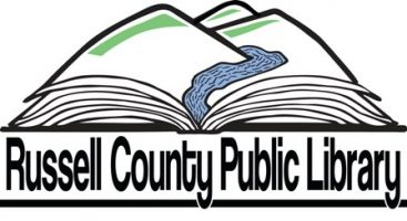 Russell County Public Library