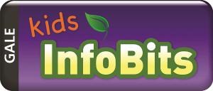 Gale Kids InfoBits