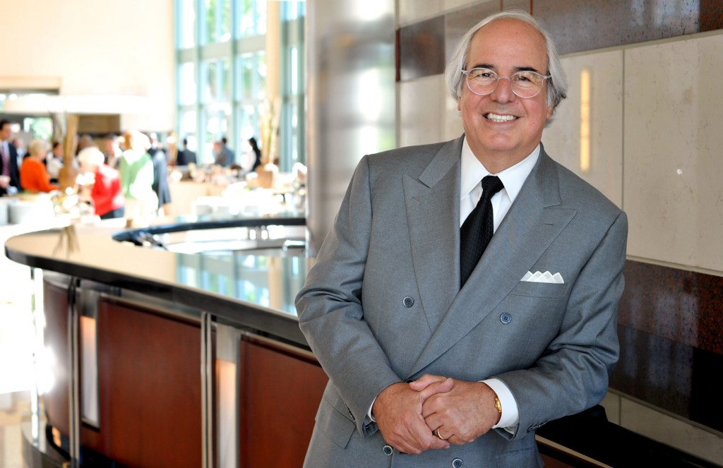 What I Learned From Frank William Abagnale