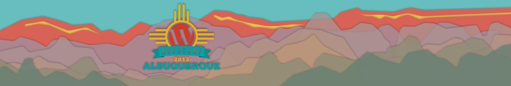 mountains_banner_340