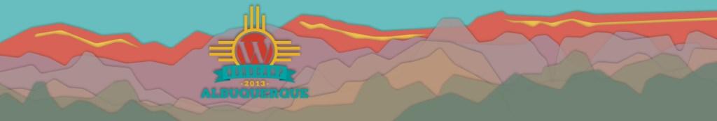 mountains_banner_340