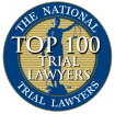 the-national-trial-lawyers-logo