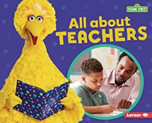 all about teachers