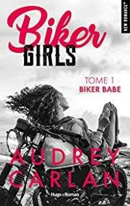 biker girls 1 biker babe