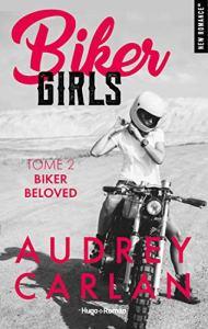 biker girls 2 biker beloved