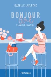bonjour girl bonjour shanghai