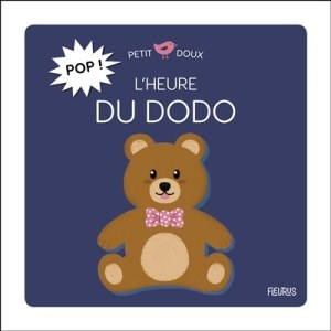 l'heure du dodo