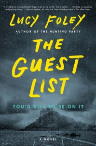 the-guest-list