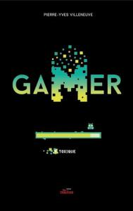 toxique gamer 9