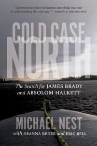 Cold Case North