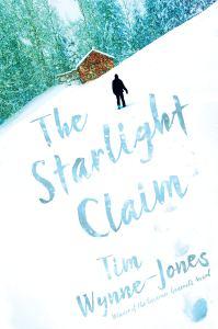 starlight claim