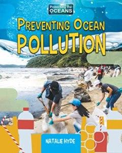 preventing ocean pollution