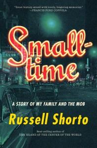 smalltime