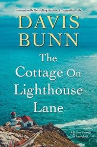 cottage on lighthouse lane