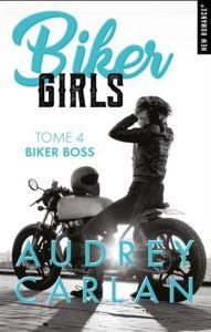 biker boss 4