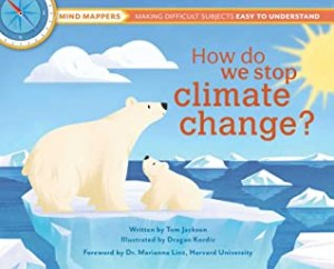 how do we stop climate change