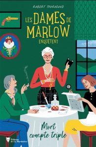 les dames de marlow