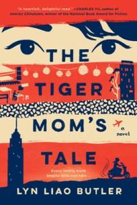 tiger moms tale