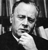 Mashall McLuhan