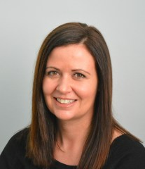 Lynette Sacco Counsellor