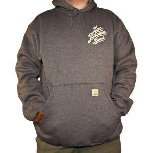 carhartt-hoodie-01