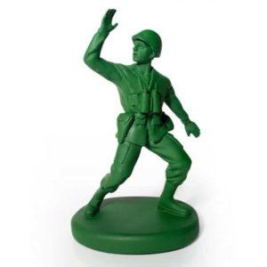 green-army-man-door-stop-3