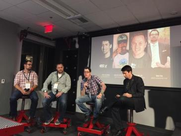 prestigeconf-panel-friday-1