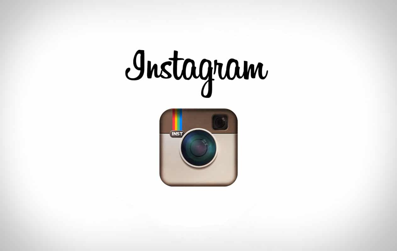Image result for instagram hd pics