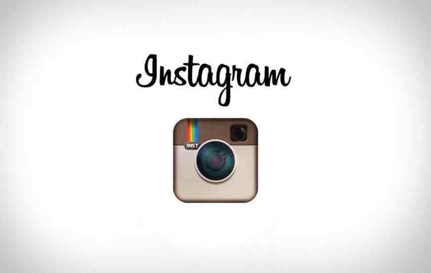 Instagram Photos. Myself Included…somewhere….