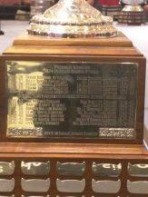 mgm nhl trophies (26)