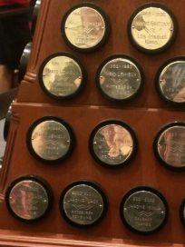 mgm nhl trophies (30)