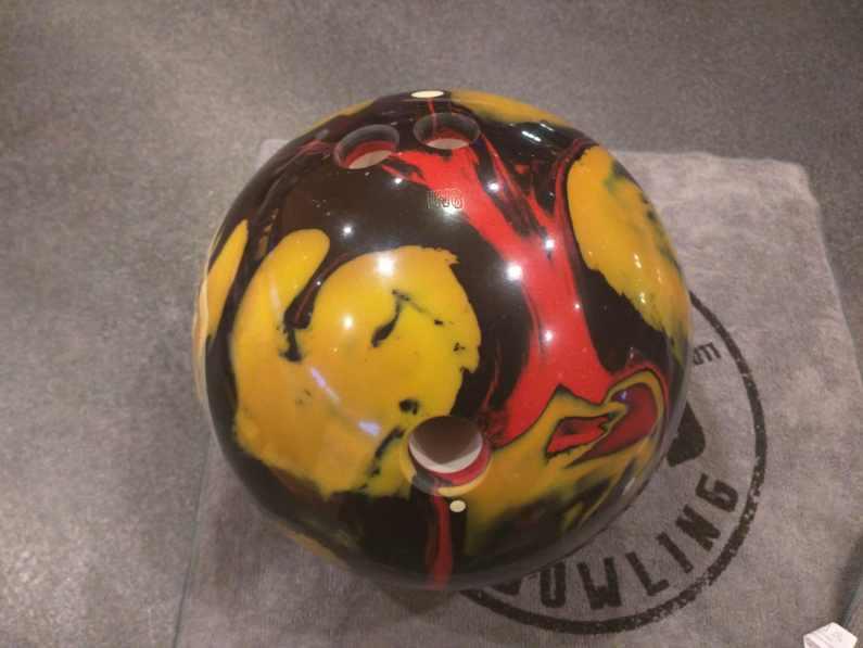 lasvegas-bowling0010
