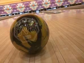 lasvegas-bowling3943