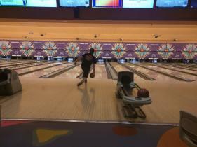 lasvegas-bowling4600