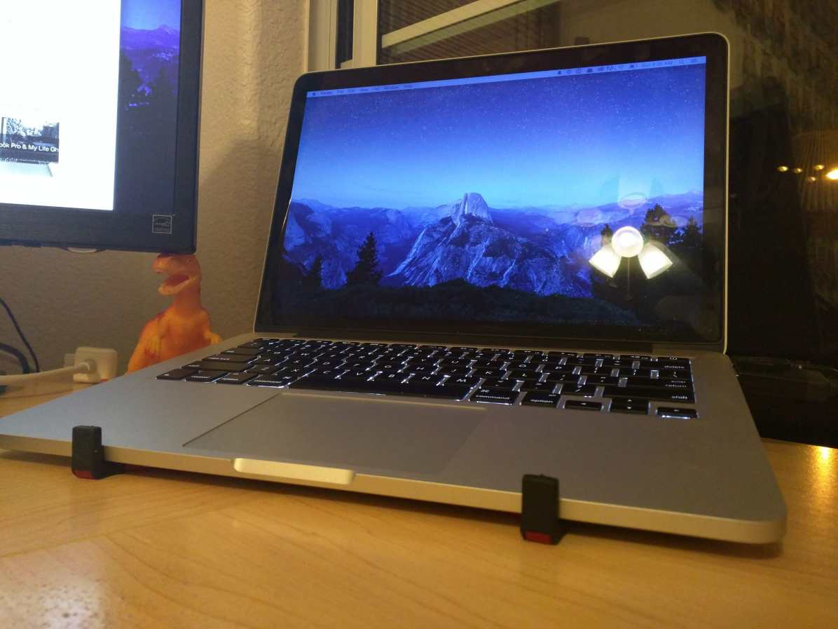 macbook-pro-wide-angle
